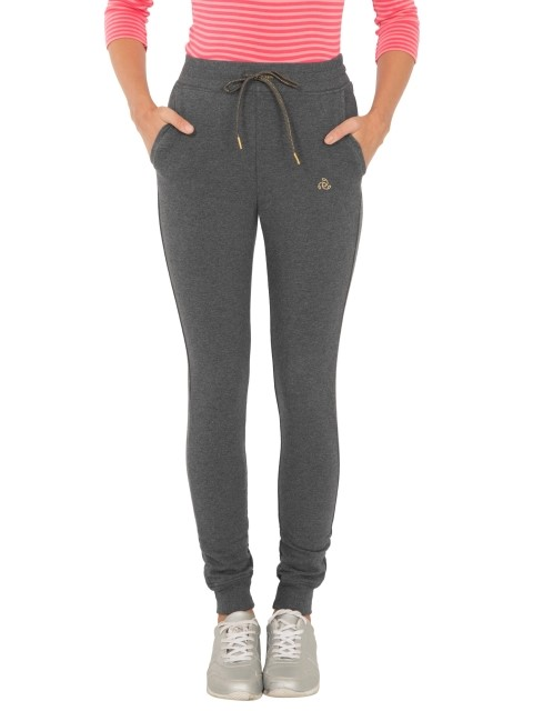 right track pants