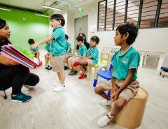 eipic school singapore